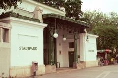 92770002stadtpark