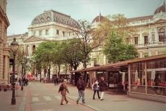 92770005-2-Univ-Vienna