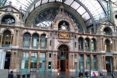 Antwerp-2a