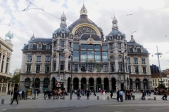 Antwerp-4