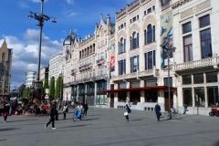 Antwerp-6