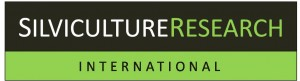 Silviculture Research International  - HOME