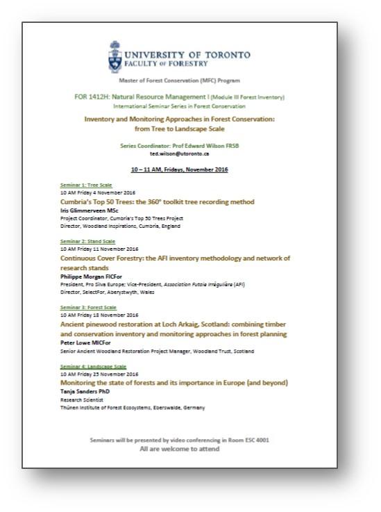 seminar-series-2016