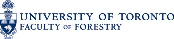 Faculty of Forestry, University of Toronto